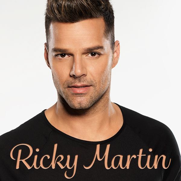 029-Ricky-Martin.png