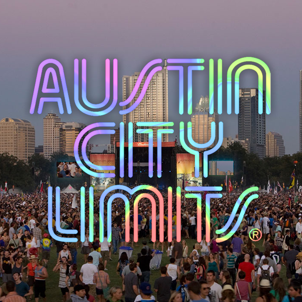 031-Austin-City-Limits.png