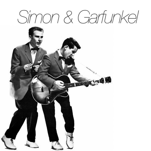 036-Simon-&-Garfunkel.png