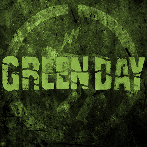 034-Green-Day.png