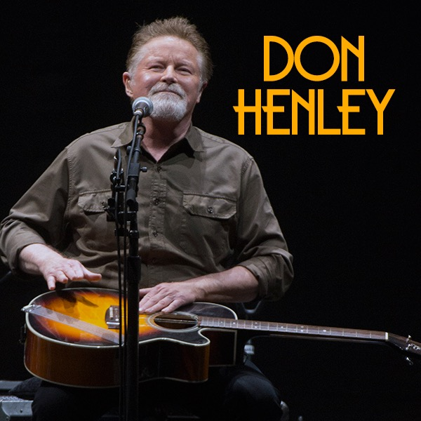 035-Don-Henley.jpg