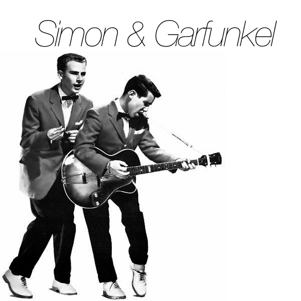 036-Simon-&-Garfunkel.jpg
