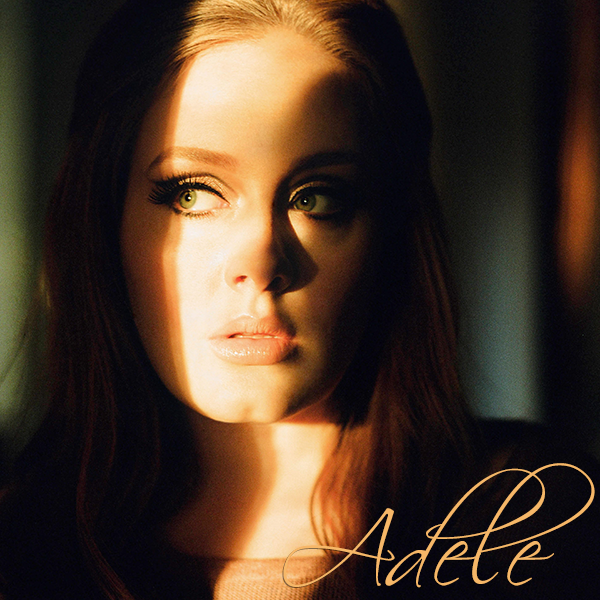 039-Adele.png