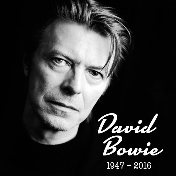 041b-David-Bowie.jpg