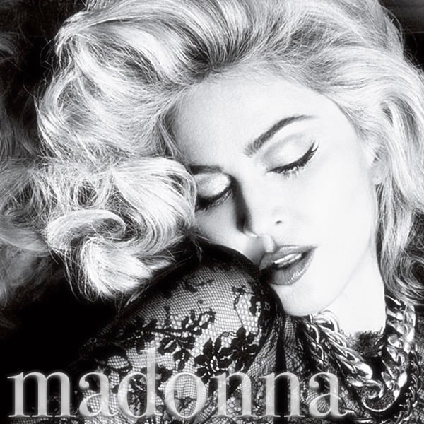 040-Madonna.jpg