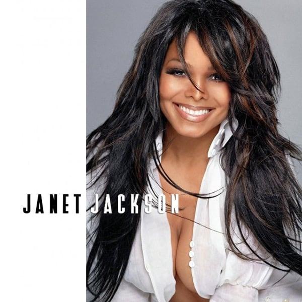 041-Janet-Jackson.jpg