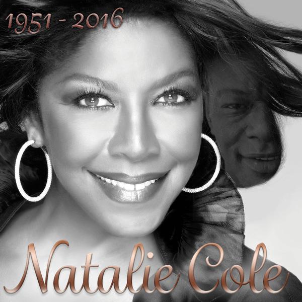 041c-Natalie-Cole.jpg