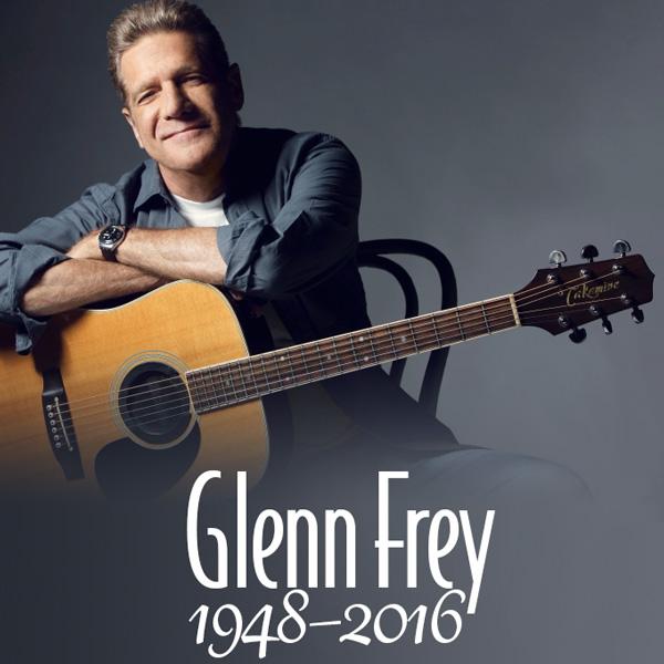044-Glenn-Frey.jpg