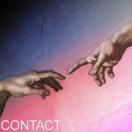SPLASH_THUMBNAIL-contact-192px.jpg