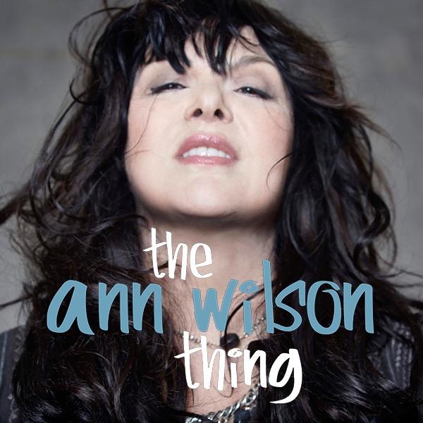 047-Ann-Wilson.jpg