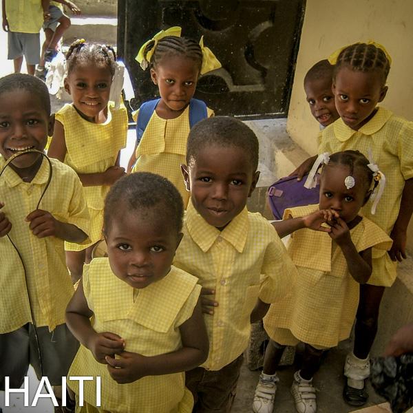PERSONAL_THUMBNAIL-HAITI.jpg