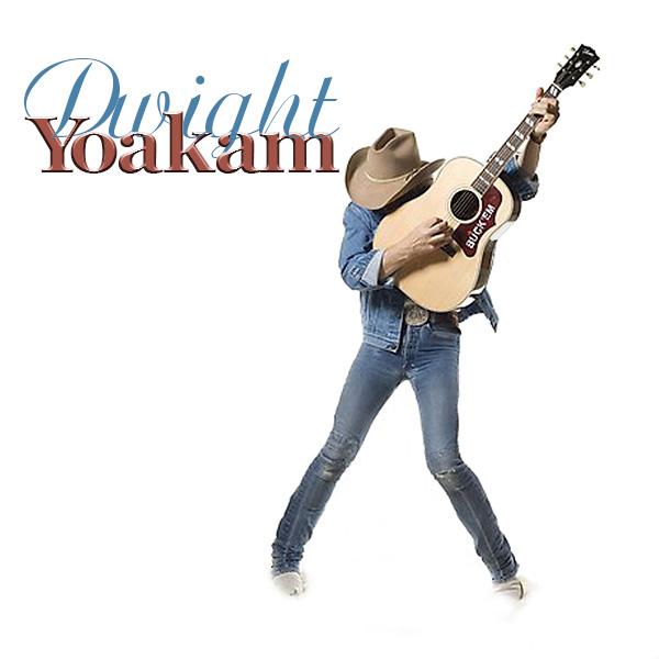 yoakam.jpg