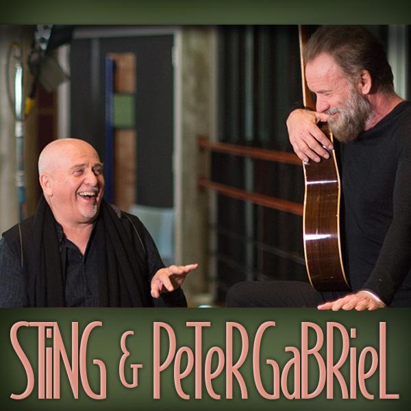 055-Sting-&-Peter-Gabriel.jpg