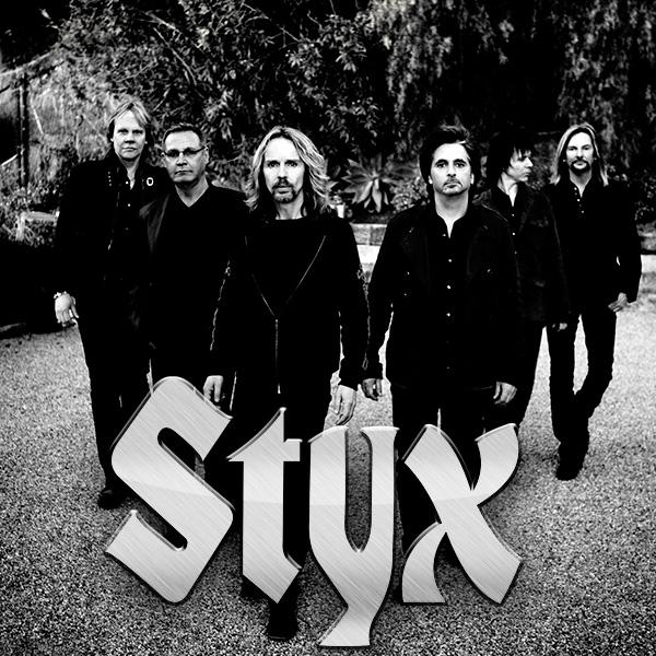 052-Styx.jpg