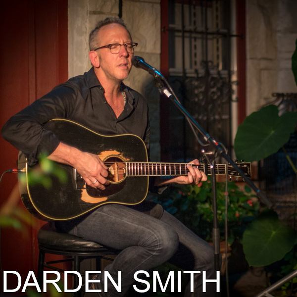 PERSONAL_THUMBNAIL-DARDEN-SMITH.jpg
