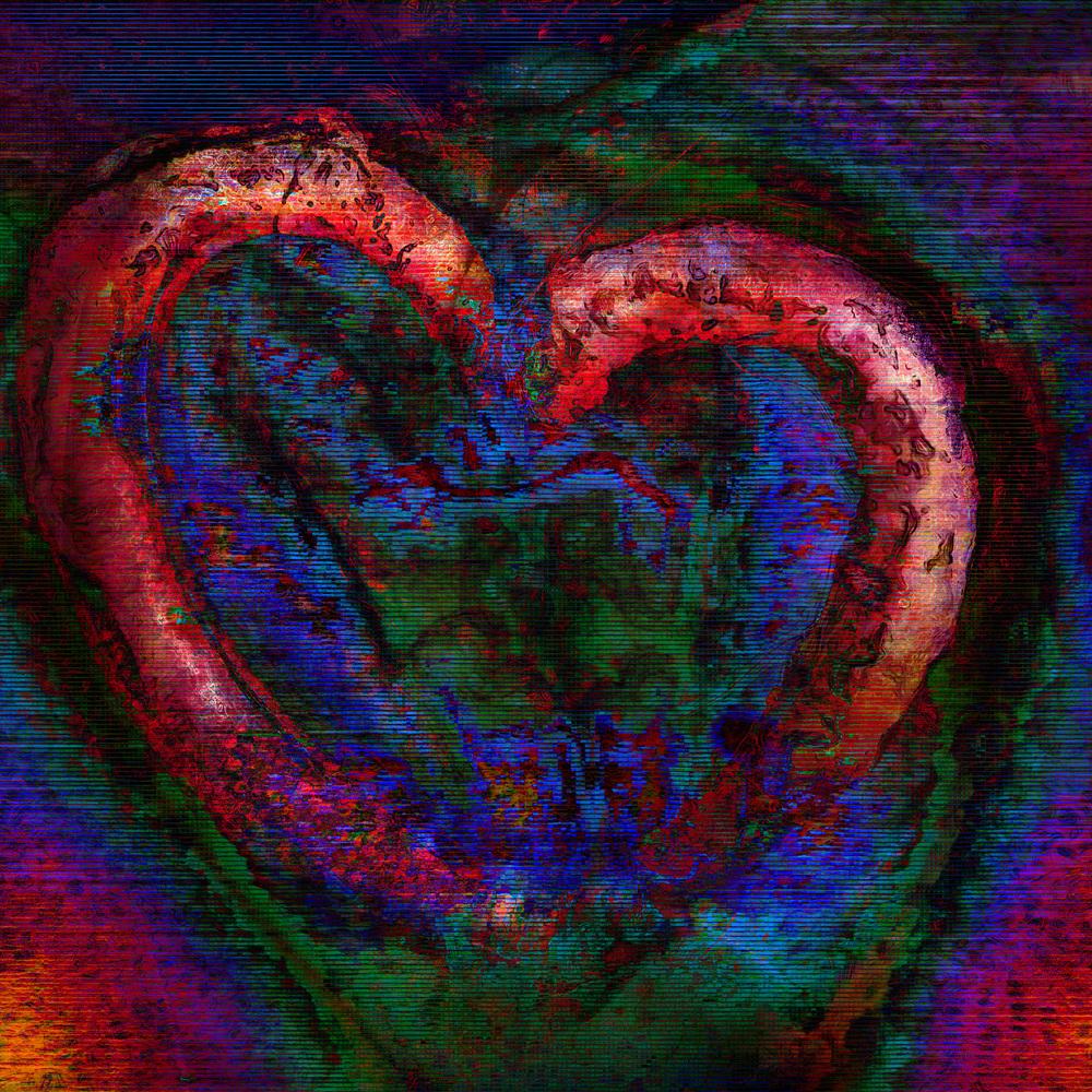 Heart Worm