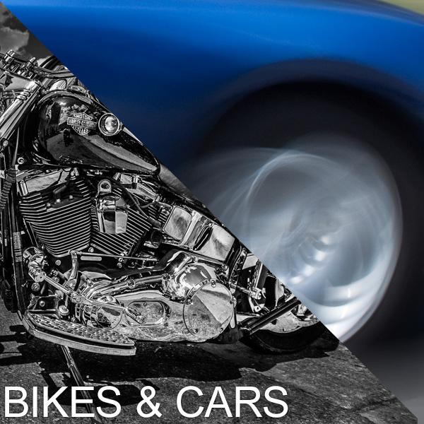 cars-bikes.jpg