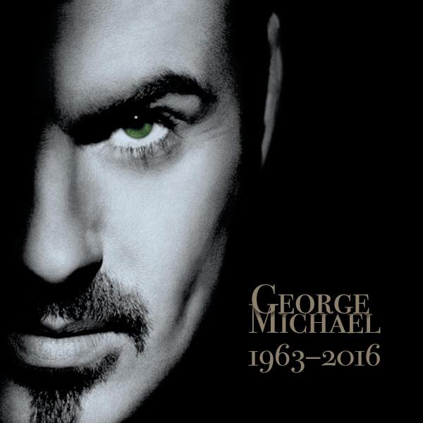 061-George-Michael.jpg