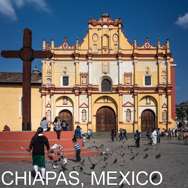 GALLERY_THUMBNAIL-CHIAPAS-MEXICO.jpg