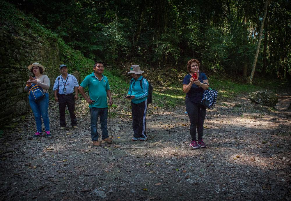 2017 - Marite - ChiapasTrip_D3_56232017 - 1.jpg