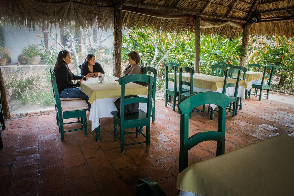 2017 - Marite - ChiapasTrip_D3_61832017 - 9.jpg