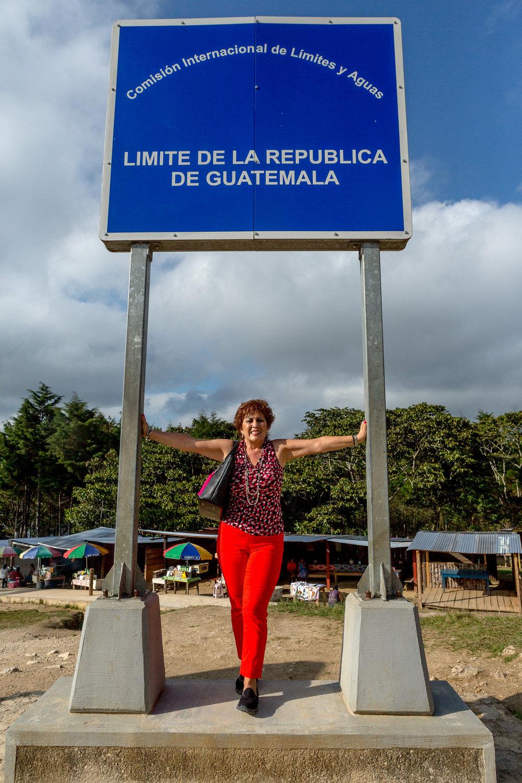 2017 - Marite - ChiapasTrip_D3_68462017 - 24.jpg