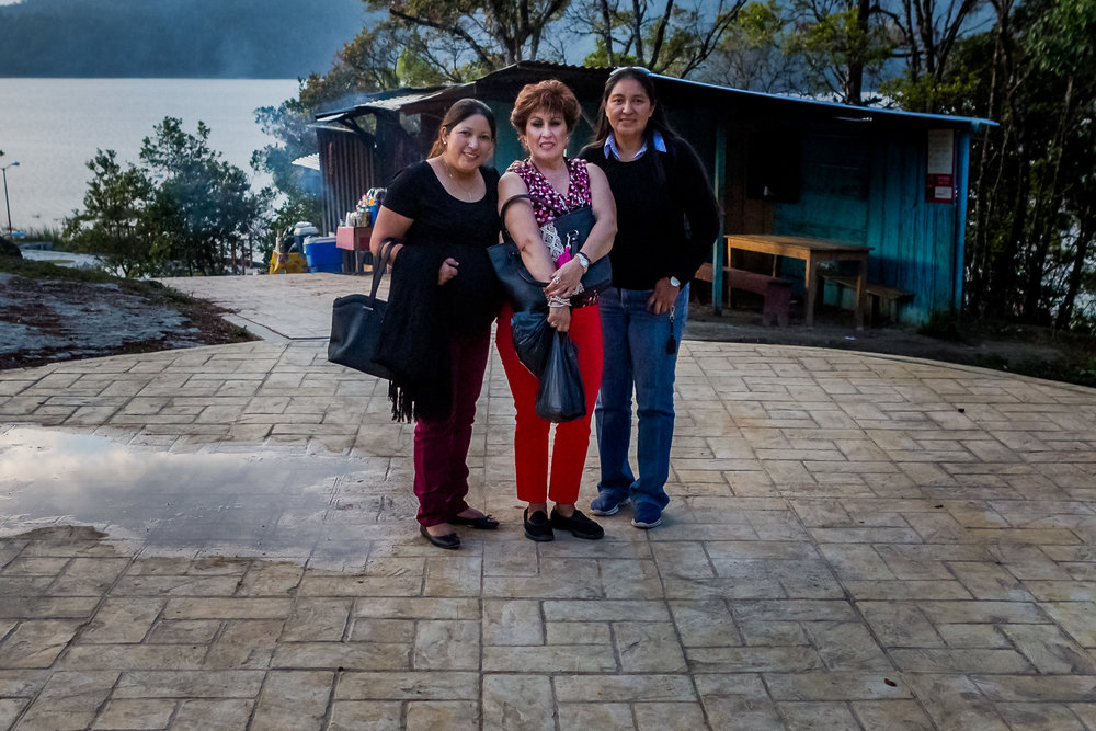 2017 - Marite - ChiapasTrip_D3_69192017 - 30.jpg