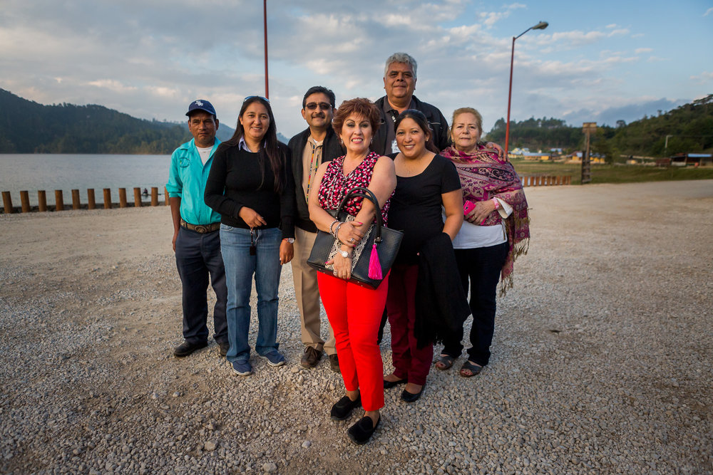 2017 - Marite - ChiapasTrip_D3_69212017 - 31.jpg