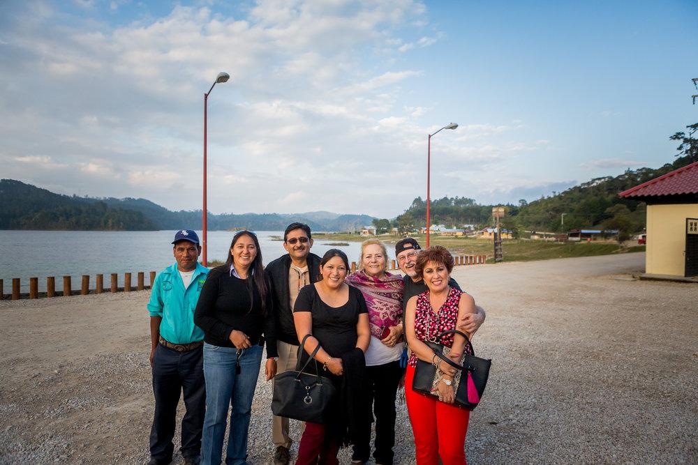 2017 - Marite - ChiapasTrip_D3_69232017 - 32.jpg