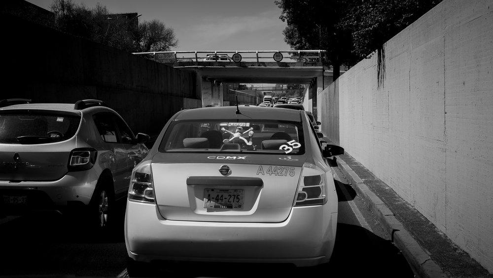 2017 - ChiapasTrip_D3_43172017 - 1.jpg