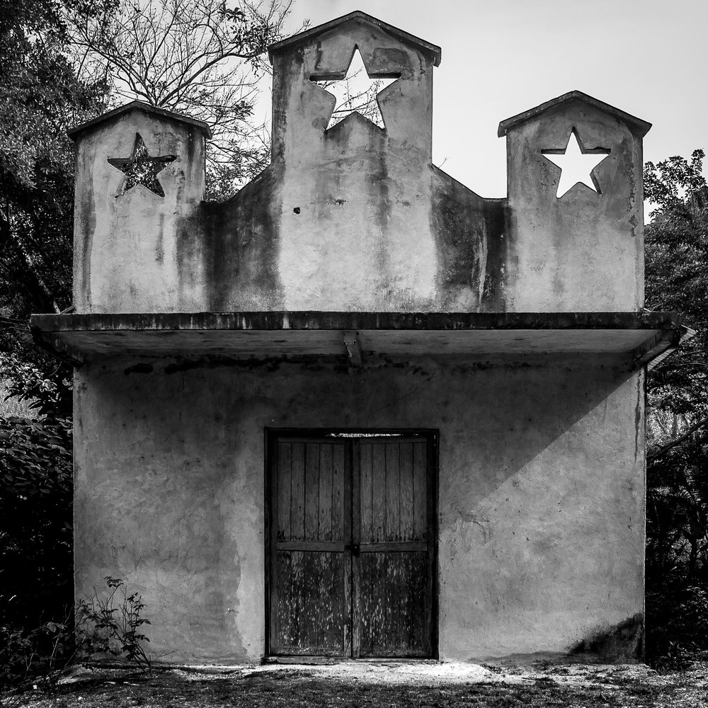 2017 - ChiapasTrip_D3_50422017 - 29.jpg