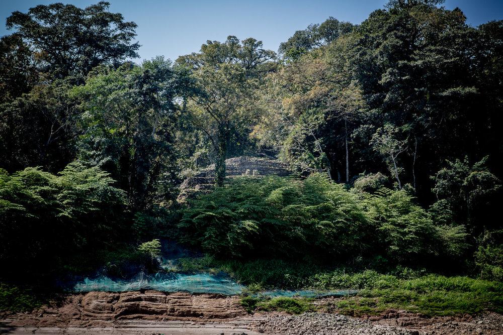 2017 - ChiapasTrip_D3_51572017 - 33.jpg