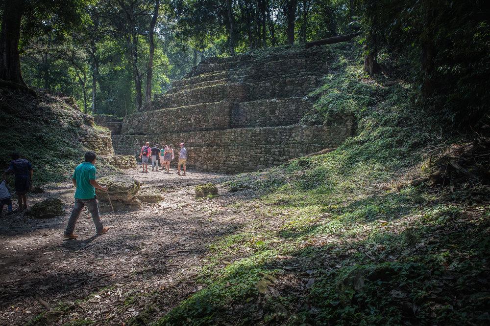 2017 - ChiapasTrip_D3_51982017 - 34.jpg