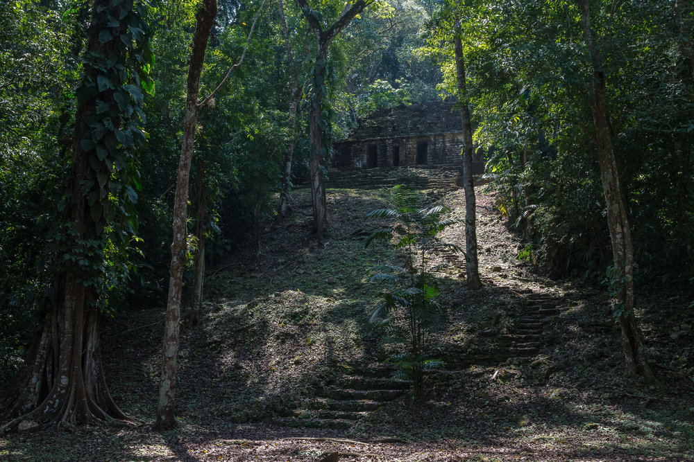 2017 - ChiapasTrip_D3_52282017 - 35.jpg