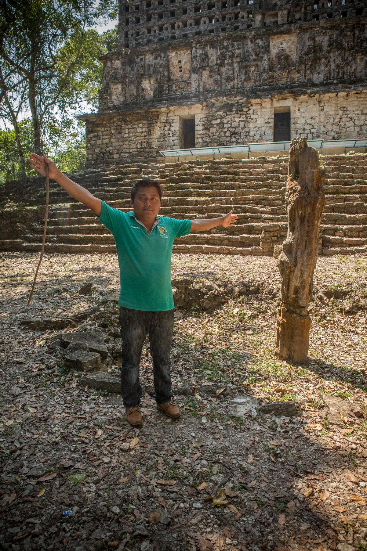 2017 - ChiapasTrip_D3_54052017 - 40.jpg