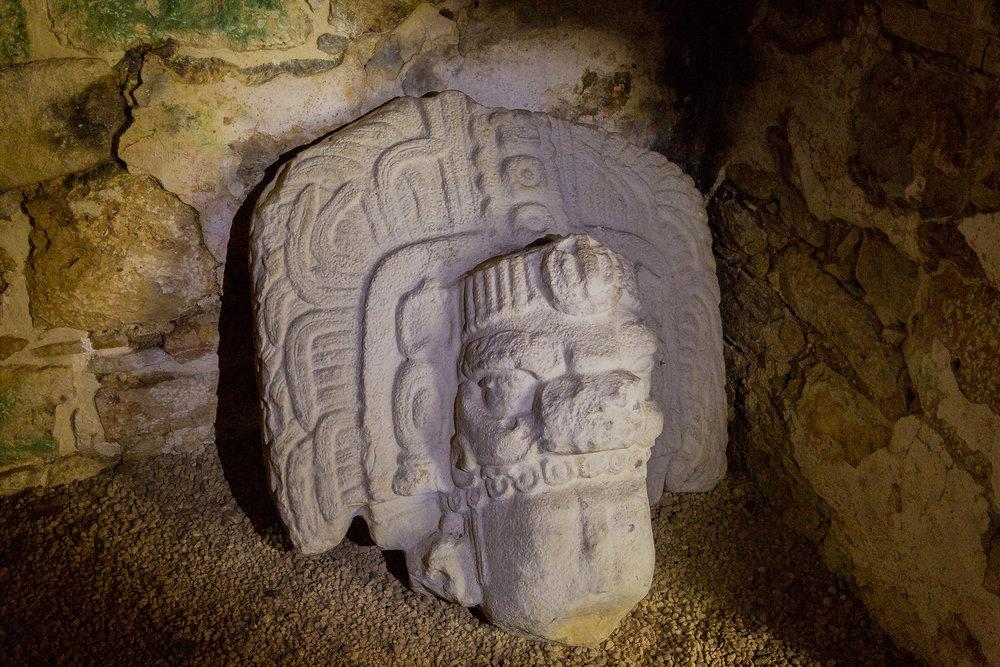 2017 - ChiapasTrip_D3_54322017 - 44.jpg