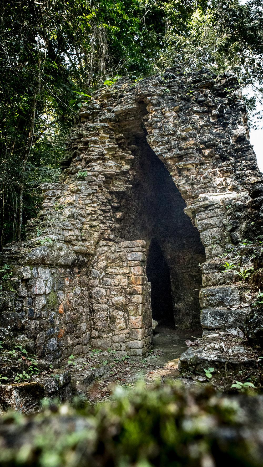 2017 - ChiapasTrip_D3_54992017 - 51.jpg
