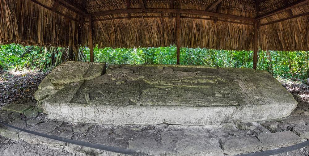 2017 - ChiapasTrip_D3_55222017-Pano - 56.jpg