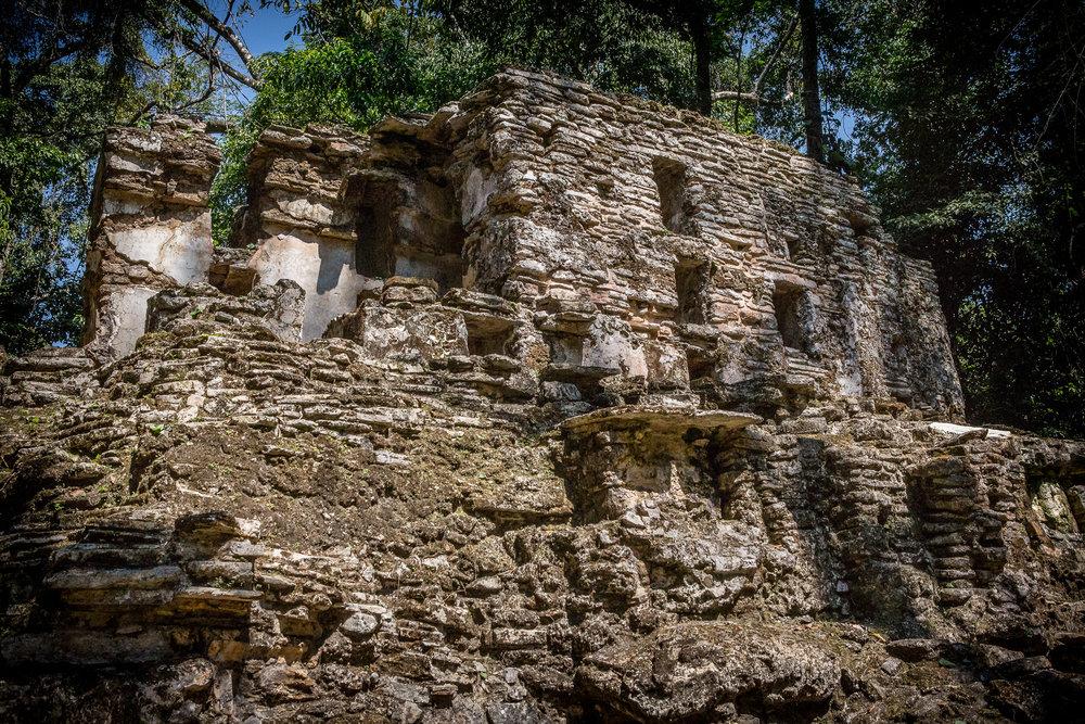2017 - ChiapasTrip_D3_55442017 - 58.jpg