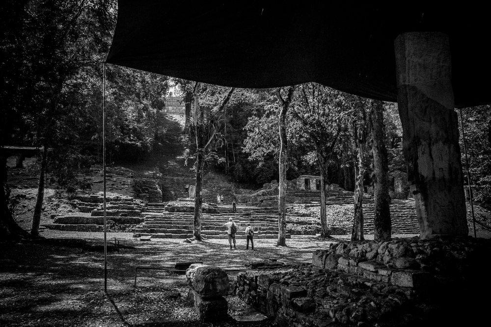 2017 - ChiapasTrip_D3_55542017 - 60.jpg