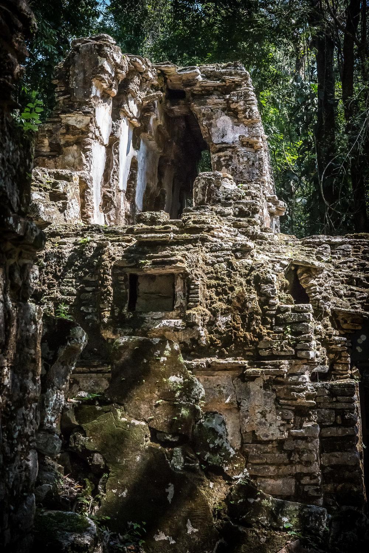2017 - ChiapasTrip_D3_55462017 - 59.jpg