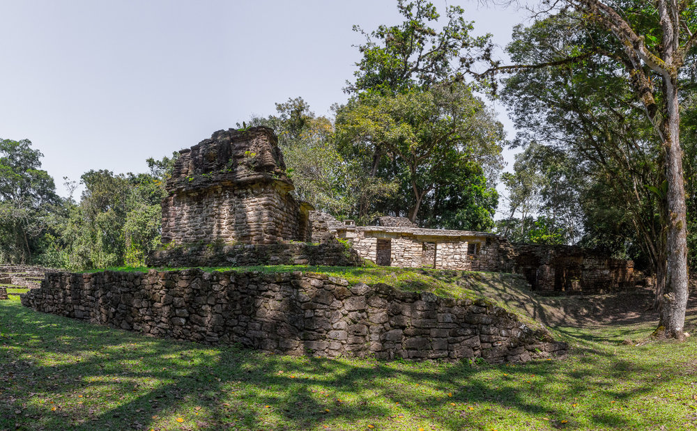 2017 - ChiapasTrip_D3_55612017-Pano - 61.jpg