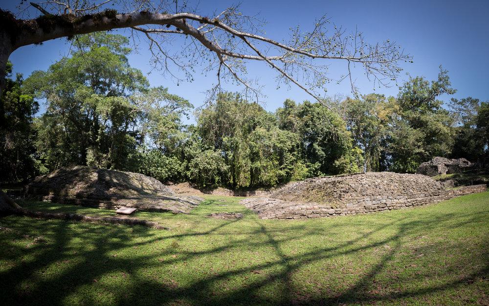 2017 - ChiapasTrip_D3_55682017-Pano - 62.jpg