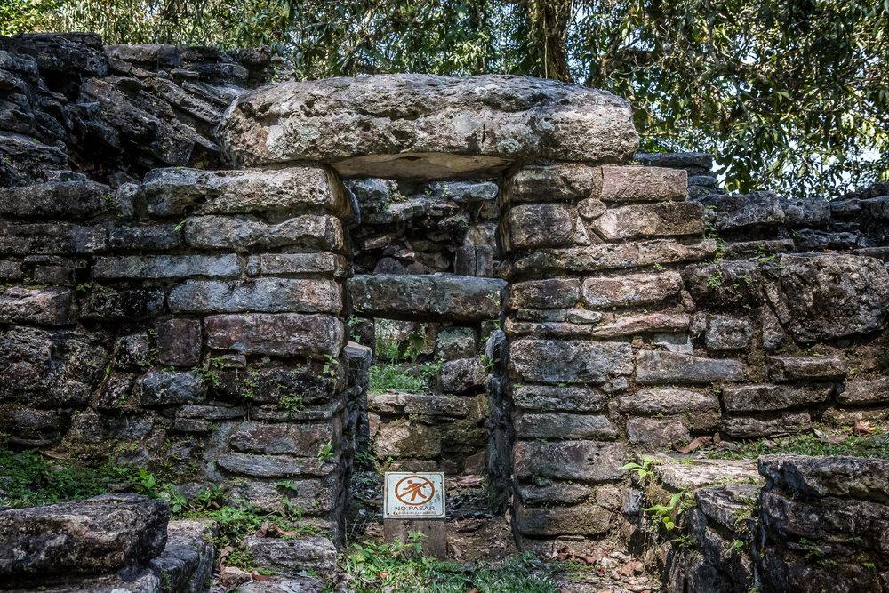 2017 - ChiapasTrip_D3_55792017 - 64.jpg