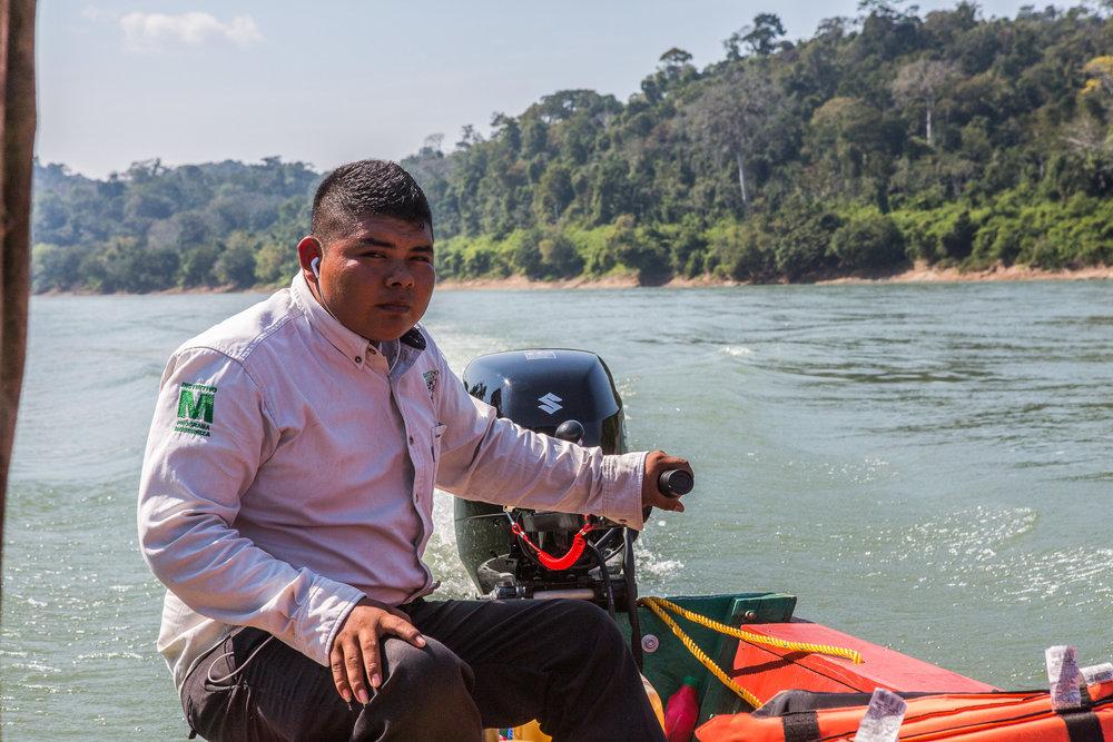 2017 - ChiapasTrip_D3_57112017 - 74.jpg