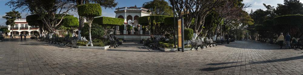 2017 - ChiapasTrip_D3_59912017-Pano - 81.jpg