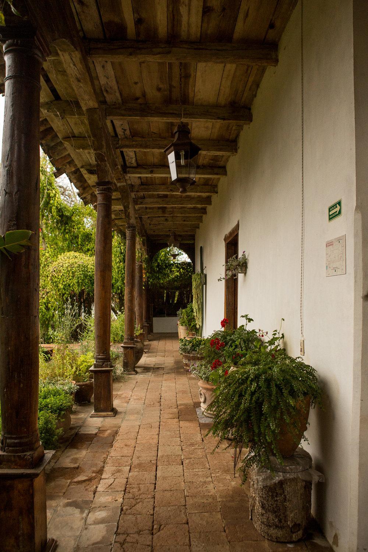 2017 - ChiapasTrip_D3_61232017 - 88.jpg