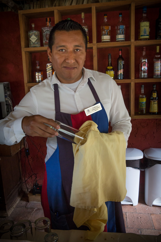 2017 - ChiapasTrip_D3_61492017 - 96.jpg