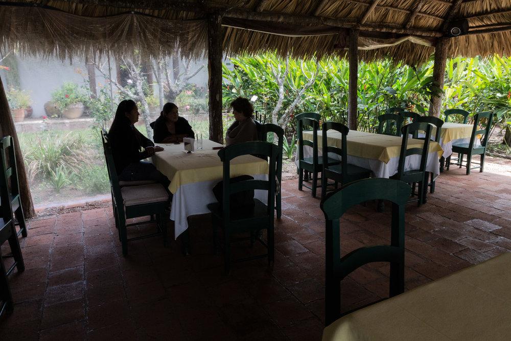 2017 - ChiapasTrip_D3_61822017 - 102.jpg
