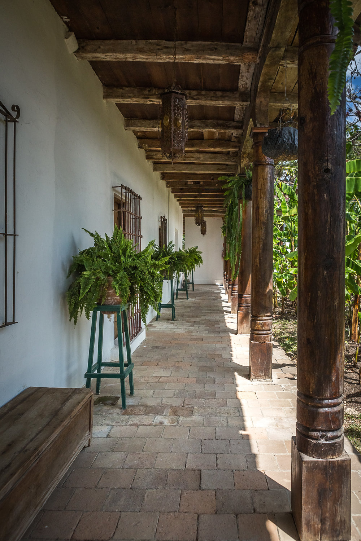 2017 - ChiapasTrip_D3_63082017 - 121.jpg